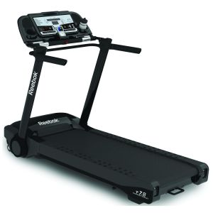 Reebok-T78_LE_Folding_Treadmill_2000x2000