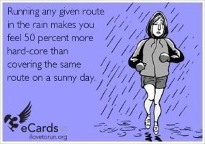 running-in-the-rain-hardcore