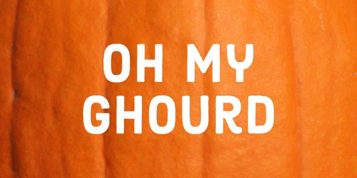 gallery-1501788912-pumpkin-puns